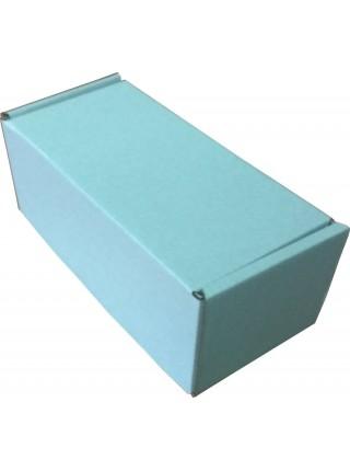 Коробка (150 х 70 х 60), белая