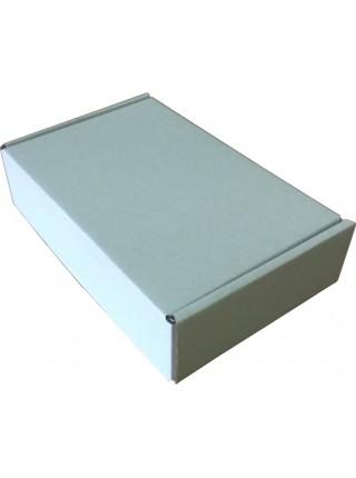 Коробка (175 х 115 х 45), белая