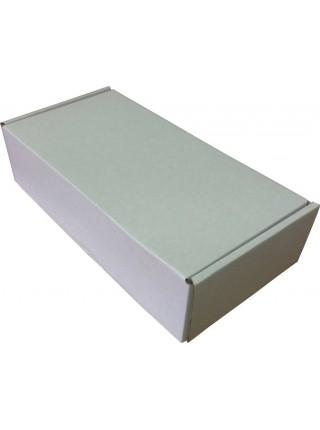 Коробка (240 х 120 х 60), белая