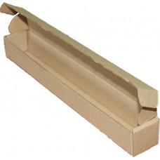 Коробка (260 х 30 х 30), бурая