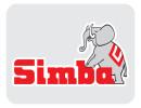 Симба Тойз