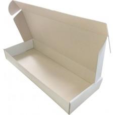 Коробка (450 х 180 х 60), белая