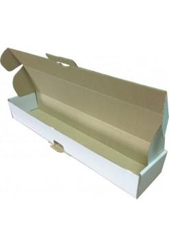 Коробка (450 х 90 х 60), белая