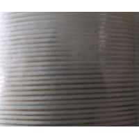 Скотч-пленка (50 м. х 48 мм., армированная прозрачная Filament)