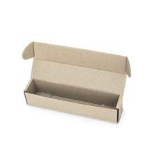 Коробка (150 x 30 x 30), бурая