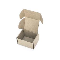 Коробка (065 х 55 х 40), бурая