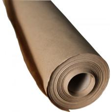 Упаковочная бумага (100 м. х 850 мм., 100 гр./м2)