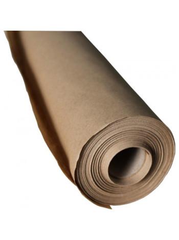 Упаковочная бумага (50 м. х 850 мм., 100 гр./м2)