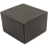Коробка (090 х 90 х 60), черная