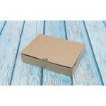 Бокс архивный и коробка архивная