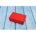 Цветные коробки по лучшим ценам