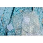Пакеты из воздушно-пузырчатой пленки