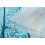 полиэтилен вспененный это универсальный утеплитель и упаковочный материал