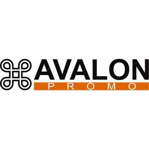 Avalon Promo