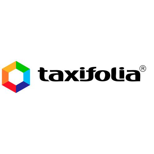 Taxifolia