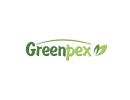 Гринпекс