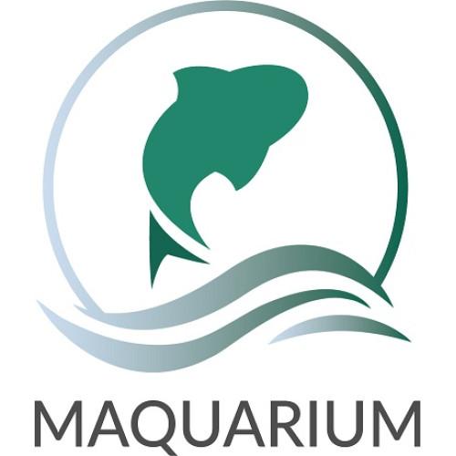 Maquarium