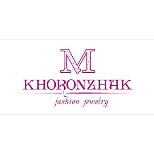 Mariia Khoronzhak