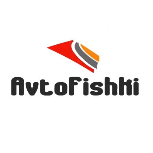 Avtofishki
