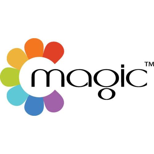 Magic shop