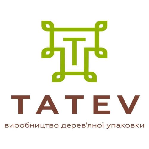Tatev