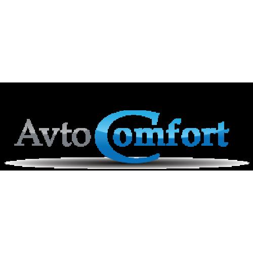 Avtocomfort