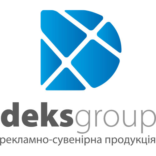 DeksGroup