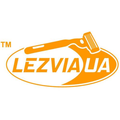 Lezvia.ua