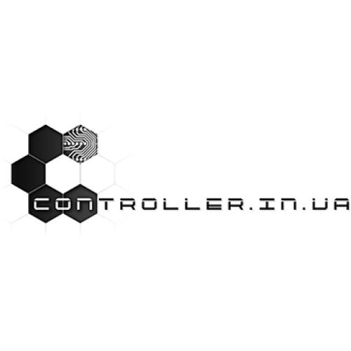 Controller.in.ua