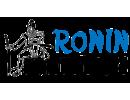 Ронин