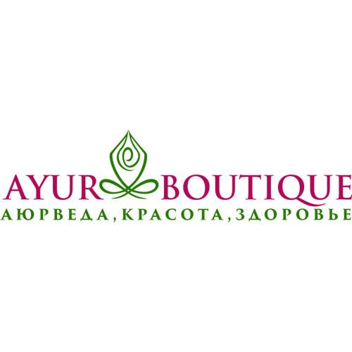 Аюр-бутик