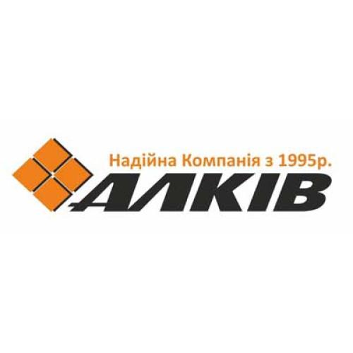 Алкив