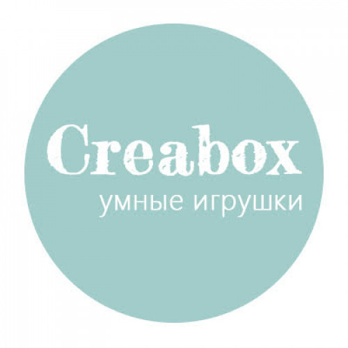 Creabox