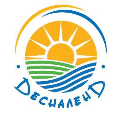 Десналенд