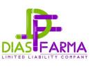 DiasFarma