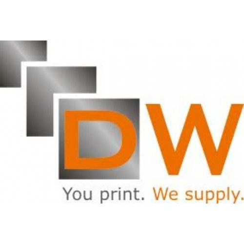 DW group