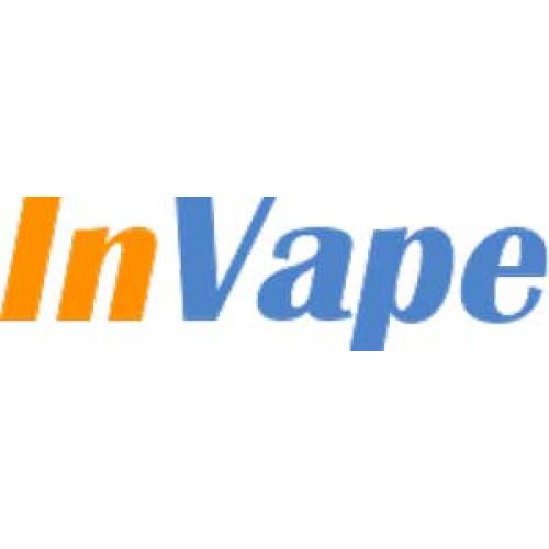InVape