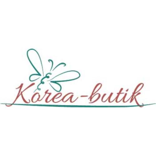 Korea-butik