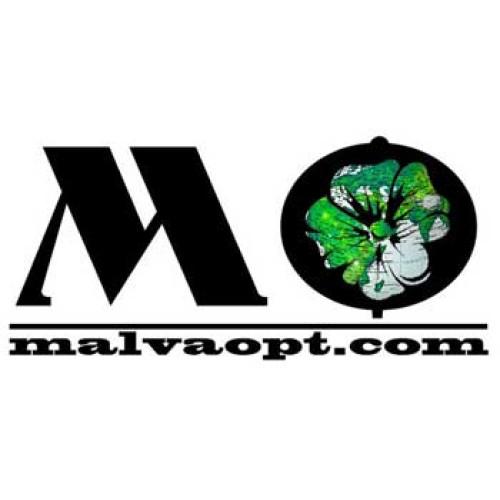Malvaopt