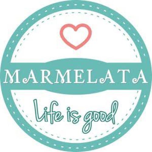 Marmelata