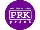 PRK print