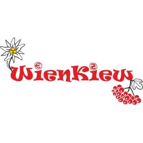 WienKiew