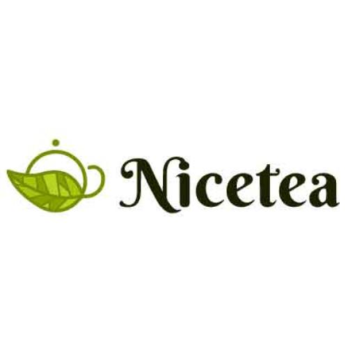 Nicetea