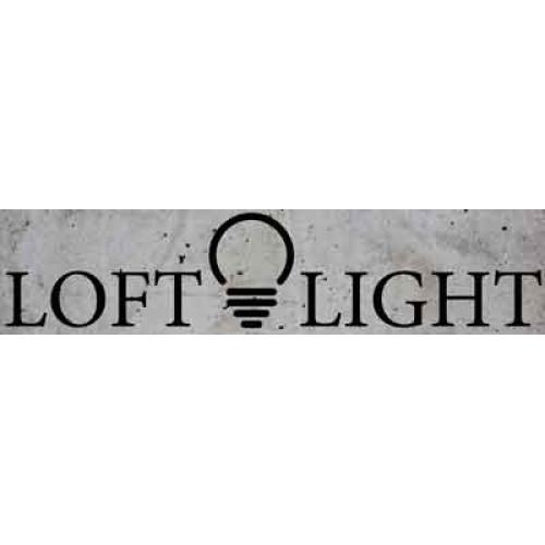 LoftLight