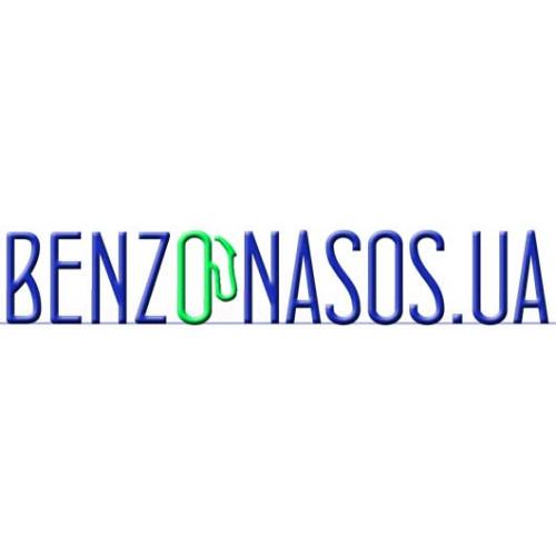 Benzonasos