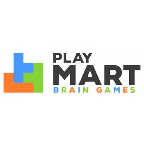 PlayMart