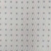 Гофробумага серая / серые квадраты (5 м. х 0,75м; 75гр./м2.)