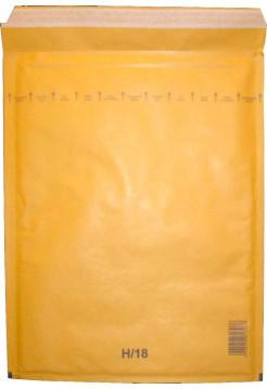 Конверт бандерольный (270 мм. х 360 мм., H/18)