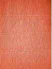 Бумага креп, оранжевая, 50см х 2,5м