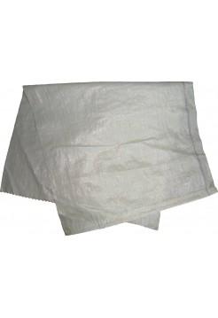 Мешок полипропиленовый (90 см. х 50 см.)